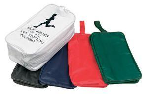 Golf Shoe Bag - SH117