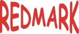 Redmark Limited